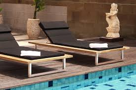 high end patio furniture. inspiring high end outdoor furniture and best luxury brands patio