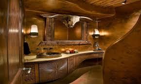 Western Bathroom Decor Western Bathroom Designs Western Bathroom Bath Ideas Juxtapost
