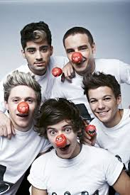 best images about one direction < my boys one direction 2013 google search