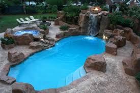 inground pools prices.  Pools Inground Pool Designs And Prices Swimming    In Inground Pools Prices 2