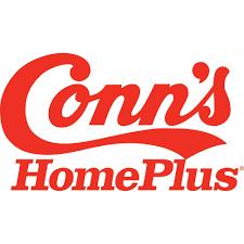 Conn s HomePlus Electronics 6101 Gateway Blvd W El Paso TX