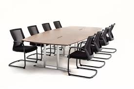 office meeting. Office Meeting Table 7