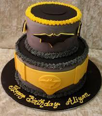 Pleasure Of Kids Birthday Cakes In Dubai Kids Birth Day Cakes Dubai