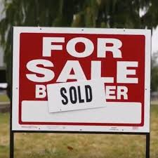 Make A For Sale Sign Moving Across The Country Make It A Success Duck Brand