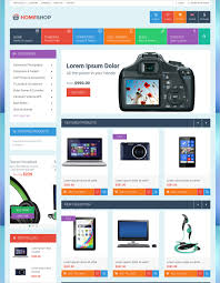 Html5 Website Templates Simple 28 Responsive HTML28 Website Themes Templates Free Premium