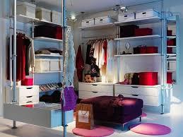 Armadio Angolare Per Ingresso : Ikea cabina armadio funzionale ed economica le cabine