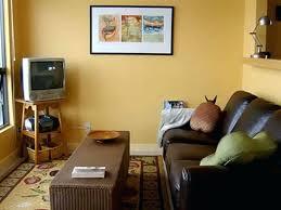 Colour Design Decorating Unique Home Interior Paint Design Ideas Room To Room Paint Color
