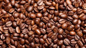 coffee beans background. Beautiful Background Home Coffee Bean Background Image Throughout Beans D