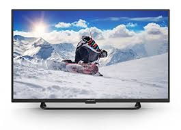 Samsung - 50\ 50 inch TV\u0027s · Choice Shopping