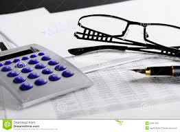 Office Tools Stock Photo - Image: 20601520