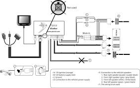 wiring diagram for parrot ck3100 images parrot ck3100 wiring parrot mki9200 wiring diagram automotive