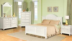 Next Mirrored Bedroom Furniture Shabby Chic Childrens Bedroom Furniture Splashy Little Tikes Chest