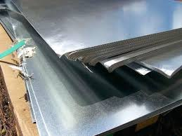 sheet metal for galvanized gauge steel quick dealers s melbourne s m oregon
