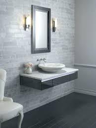 kohler jacquard vanity vanities wall mount vanity the amazing and also lovely wall mounted vanities for