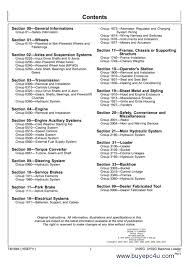 john deere 310sg 315sg backhoe loader manual pdf the image of john deere 310sg 315sg backhoe loader service manual tm1884 pdf workshop repair manual