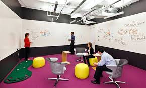 google office space. Medium Image For Google Free Office Space London Sydney How This Company Is C