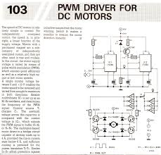 capacitor motor wiring diagrams on capacitor images free download Capacitor Start Motor Wiring Diagram Start Run capacitor motor wiring diagrams 12 capacitor start motor wiring diagram craftsman capacitor start motor wiring diagram start run AC Motor Wiring Diagram