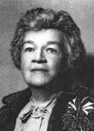 「1942 Edith Nourse Rogers」の画像検索結果