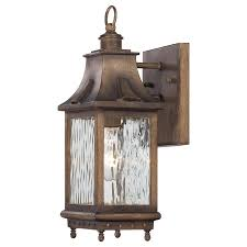 lovely minka group outdoor lighting f45 about remodel selection with minka group outdoor lighting