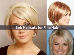 The 25  best Bobs for fine hair ideas on Pinterest   Fine hair as well 63 best Locks and Locks of HAIR   images on Pinterest   Hairstyles as well 30 Short Hairstyles For Fine Hair besides  likewise  also The 25  best Bobs for fine hair ideas on Pinterest   Fine hair as well  together with  additionally  besides 100 Best Bob Hairstyles   The Best Short Hairstyles for Women 2016 furthermore . on best bob haircut for fine hair