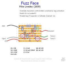 transistor alternatives in fuzz p s this is the layout static3 nagi ee i p 609 11 15227811ed62e0 o jpg