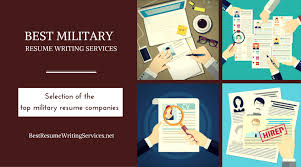 Best Military Resume Writing Services Best Resume Writing Services Beauteous Military Resume Writing