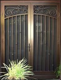 double storm doors. Double Screen Doors - Google Search More Storm