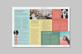 20 School Newsletter Templates Design Shack Ux Blogs