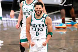 Boston celtics rumors and news. Celtics Shortcomings Once Again Resurface The Boston Globe