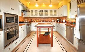 Kitchen Remodel Kitchen Renovation Ideas Cheery Split Level Kitchen Remodel