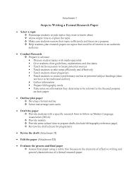 resume of java special events coordinator cover letter dream argumentative essay sample outline gxart orgargumentative essay outline template argumentative essay argumentative essay outline template