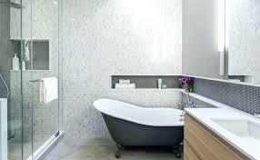 tile over bathtub view in gallery subway tile bathtub ideas tile bathtub surround cost