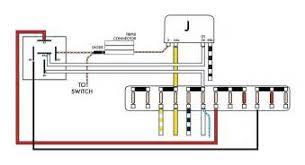 vw beetle headlight wiring diagram vw image wiring similiar 1973 vw bug ignition switch diagram keywords on vw beetle headlight wiring diagram