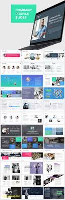 free powerpoint templates for mac free powerpoint templates for mac awesome mailing label template mac