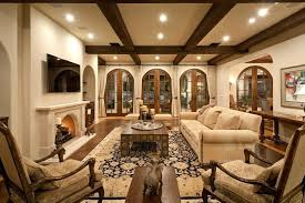 traditional living room with tv. Traditional Living Room With Tv Ideas . N