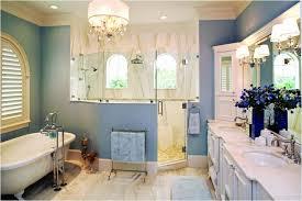 bathroom chandeliers best of bedroom chandelier fresh bathrooms design bathroom chandeliers