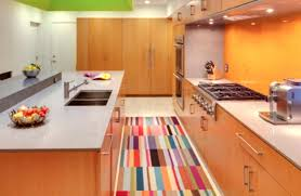 mohawk kitchen rug kitchen rugs ask the expert for wonderful home mohawk kitchen rugs mohawk