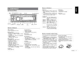 clarion cz509 wiring diagram clarion cz509 wiring diagram clarion cz302 user manual clarion cz509 wiring diagram