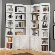 jojo maman bebe bookcase  bobsrugbycom  best shower collection