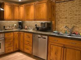 Decor Kitchen Unfinished Maple Base Cabinets Where To Buy