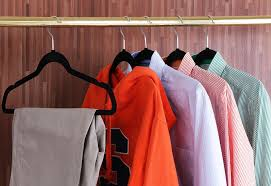 Top 10 Best <b>Velvet</b> Hangers in 2929 - Best Guide