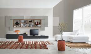 Diamo luce al soggiorno di casa: come scegliere i colori per le ...