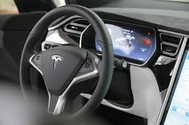 2018 tesla x price. modren tesla show more with 2018 tesla x price