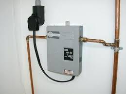 ecosense tankless water heater.  Ecosense Premium Water Heater Wiring Diagram Troubleshoot In For Hot Rheem With Ecosense Tankless P