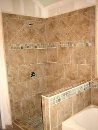 how to put tile in bathroom wall medium image for how to tile bathtub walls cool