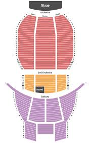 Buy Gabriel Iglesias Tickets Seating Charts For Events