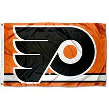 Flyers Flag Wincraft Philadelphia Flyers Flag 3x5 Banner