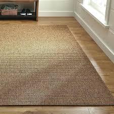 blue indoor outdoor rug outdoor rugs only blue indoor outdoor rug outdoor rugs newfield ivory blue