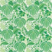 sanderson traditional to contemporary high quality designer fabrics and wallpapers s british