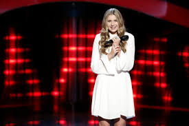 The Voice 12 Blind Auditions Premiere POLLS Vote for Your Favs